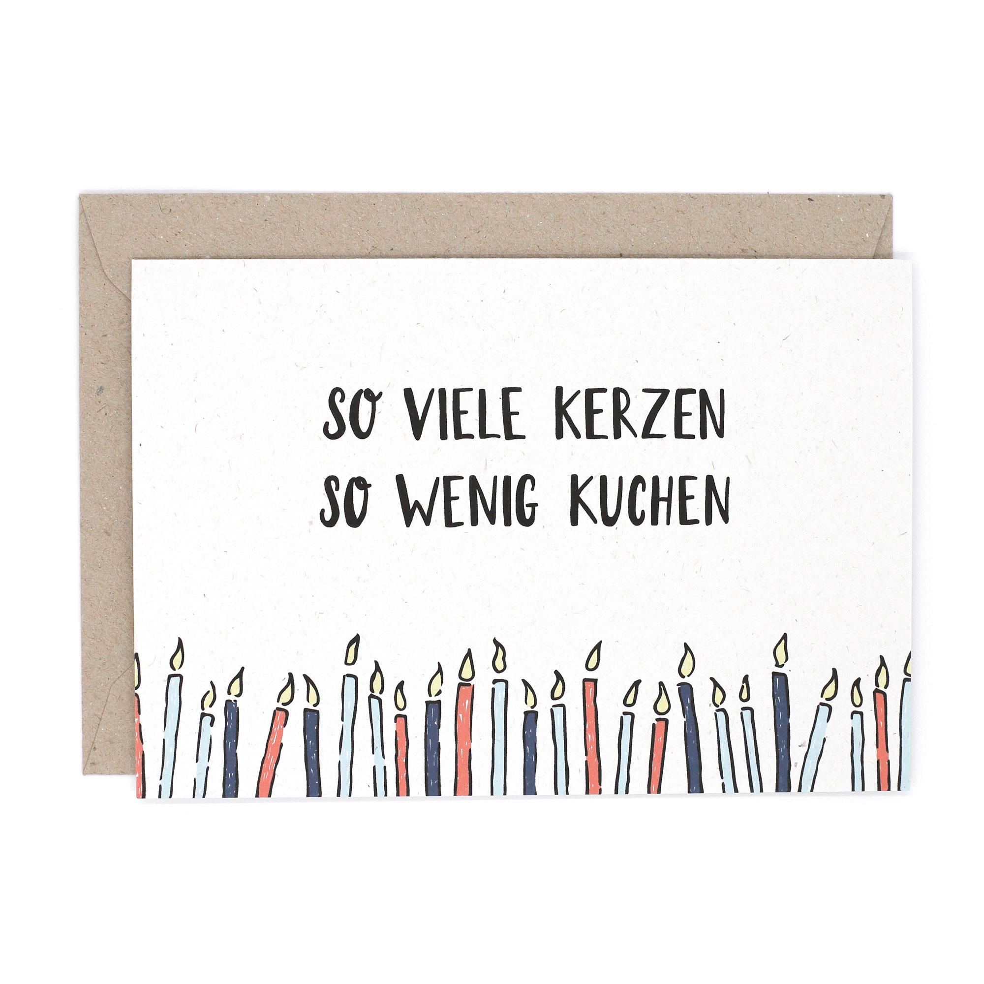 Geburtstagskarte_Kerzen