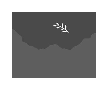 lumilarie.de Logo